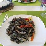 Photo of Restaurant Ses Oliveres