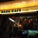 Photo de Dada Kafe