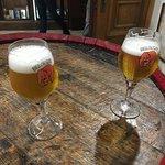 Φωτογραφία: Huyghe Brewery