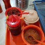 Foto Rumah Makan Marannu
