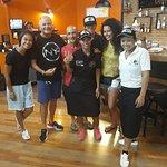 Photo of Shot Lounge Bar Phuket