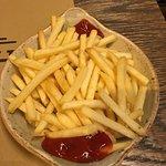 Shawarma Grill House Foto