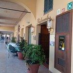 Photo de Ristorante Il Correggio