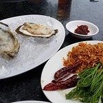Фотография Mum-A-Roy Restaurant