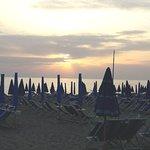 Photo of Ristorante L'ancora