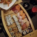 Photo of Kisso Sushi