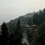 The Lindsay Himalayan Heights Hotel照片