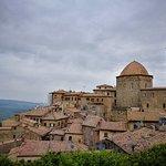 Foto de I Ponti Volterra Bistrot