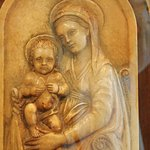 Museo Diocesano de Arte Sacro照片