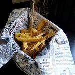 Photo of Food Troc