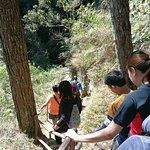 Lumiang Cave Foto