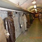Photo de Communism and Nuclear Bunker Tour