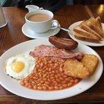 Photo of Cafe Maya