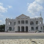 ภาพถ่ายของ Ipoh Town Hall and Old Post Office
