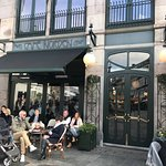 Photo of Cafe Norden