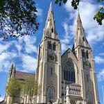 St. Patrick's Cathedral (Roman Catholic)の写真