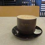 ภาพถ่ายของ Old Town White Coffee