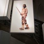 صورة فوتوغرافية لـ South Tyrol Museum of Archaeology