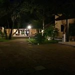 Habarana Village by Cinnamon Φωτογραφία