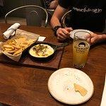 Foto de Alvarado Street Brewery and Grill