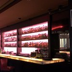 Foto de bar fifty nine im InterContinental Dusseldorf