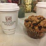 صورة فوتوغرافية لـ Magnolia Bakery