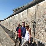 Foto de The Berlin Experts- Walking Tours