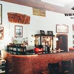 Photo of Wieniawa Bistro Bar