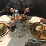 Photo of Pizzeria Alle Scalette