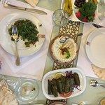 Photo of Abou Jihad Restaurant