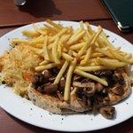 Photo of Restauracja Sekrety Piwowara