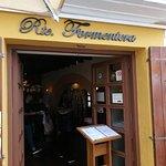 Foto van Formentera Restaurant