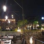 Foto de River Wine