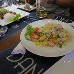 Photo of Easy Speaking Restaurant