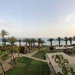 Фотография Alion Beach Hotel