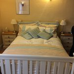 The Gallery Bed & Breakfast Photo