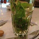 Kaffeehaus Classico Foto