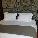 The Zillers Boutique Hotel Photo