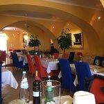 Foto de Restaurante dos Artistas