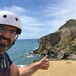 Sobre Ruedas Tours & Renting Foto