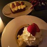 Фотография Dessertbar
