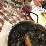 Photo of Taverna El Glop