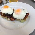 Triffic Breakfasts
