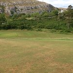 Great Orme Family Golf照片