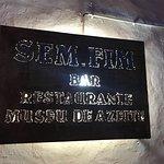 Φωτογραφία: Sem-Fim Restaurante