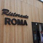 Photo of Ristorante Roma