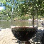 Foto de Xtream Douro