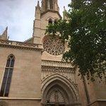 Foto de Santa Eulàlia