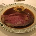 Photo of Lawry's The Prime Rib