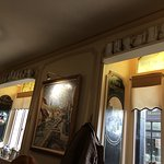 Photo of Le Cafe Serpente